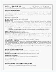 Military Resume Writers Mesmerizing Resumes Fresh Example A Military Resume Free Military Resume Writer