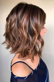 Hairstyle Shoulder Length Hair best 25 shoulder length hairstyles ideas shoulder 7314 by stevesalt.us