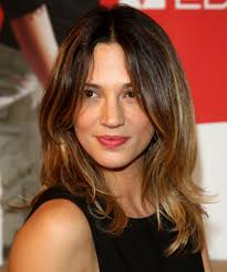Long Hairstyles For Oval Faces Haircuts For Long Length Hair Oval Face Best Hair Color Ideas