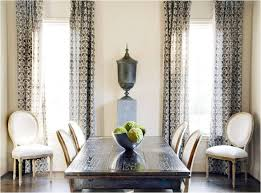 ... Large Size Of Decoration Modern Dining Room Ideas How To Choose Curtains  For Living Room Window ...