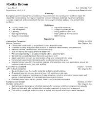 Construction Worker Job Description For Resume Best of Construction Laborer Job Description Download Construction Laborer
