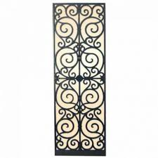wrought iron decorative wall panels uncategorized wrought iron decorative wall panels wrought iron
