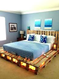 low to the ground bed in ground bed bed low to ground pallet twin bed pallet bed with frame low to in ground bed bed frames low cathodic protection ground