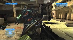 Halo 2 pc-ის სურათის შედეგი