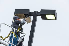 lighting technician. Stay-Lite Lighting Technician