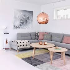 Pink Living Room Accessories Gray And Pink Living Room Ideas Yes Yes Go