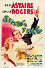 Del Lord Swingy: Community Sing No. 10 Movie