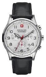 Швейцарские <b>Часы</b> Наручные <b>Мужские</b> - VIP TIME.ru