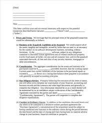 Enrollment Clerk Cover Letter Buy A Essay For Cheap cover letter for job  admin Math Teacher