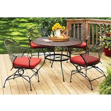 home furnishings walmart within walmart patio furniture clearance the most amazing walmart patio furniture clearance with amazing patio furniture home
