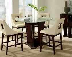 pretentious idea home zone furniture incredible ideas round rock texas designs