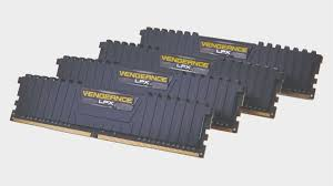 The Difference Between Ddr3 And Ddr4 Pc Gamer