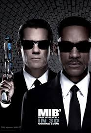 men in black 3 2012 720p brrip dual audio movies365 men in black 3 2012 720p brrip watch online