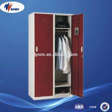 Locker Bedroom Furniture Bedroom Furniture Wardrobe With Mirror Bedroom Furniture Wardrobe