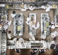 Restaurant Kitchen Layout Restaurant Kitchen Layout Ideas Kitchen Layout Restaurant