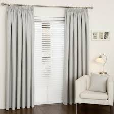 Silver Bedroom Curtains Silver Bedroom Curtains