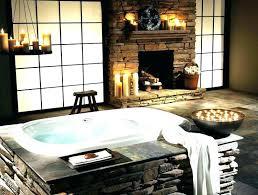 Home Interiors Direct Sales Simple Decorating Ideas