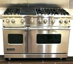 gas stove top viking. Viking 36 Gas Cooktops Kitchen Awesome Range Top . Stove