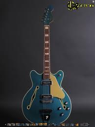 fender coronado ii 1967 lake placid blue nothing better than a fender coronado ii 1967 lake placid blue nothing better than a 60s fender in