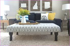 round fabric coffee table innovative round fabric ottoman coffee table with fashionable fabric ottoman coffee table