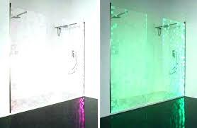 led shower light led shower lighting fixtures shower lights waterproof shower shower led light extractor shower led shower