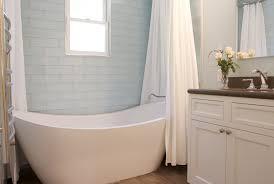 bathroom remodeling san jose ca. Full Size Of Bathrooms Design:bathroom Remodel San Jose Ca Kitchen And Bath Remodeling Bathroom G