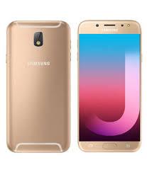 Samsung J7 Pro Display Light Solution Samsung Galaxy J7 Pro Mobile Phone Ammancart