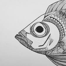 Incredible Fishes By Svitlana On Etsy Treasuries In 2019 Fish
