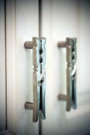 cool door handles. 45 Cool DIY Door Knobs And Handles Ideas O