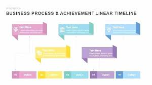 Timeline For Powerpoint Template Gotostudy Info