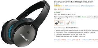bose earphones amazon. amazon headphones bose earphones n