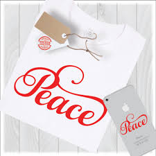 I really really appreciate you being so kind to share these. Peace Svg Files For Cricut Designs Christmas Svg Files Christian Svg Religious Svg Christ Svg Peace On Earth Svg Hippie Svg Designs