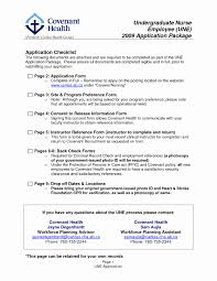 Resume Templates For Nurses Nursing Resume Templates Fresh Rare Er Nurse Resume Samples Tags 99