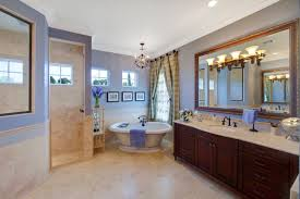 french country bathroom designs. French Country Master Bathroom Design Designs M