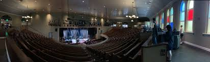 Ryman Auditorium Theatre Seating Chart 7 Things To Know About Visiting The Ryman Auditorium Free