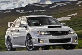 subaru wrx 2015 price. Modren 2015 2015 Subaru WRX And STI Pricing Officially Announced Featured Image Large  Thumb0 With Wrx Price W