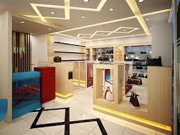 Bangladeshi Interior Design Room Decorating Interesting Garments Interior Design And Decoration At Dhaka Bangladesh