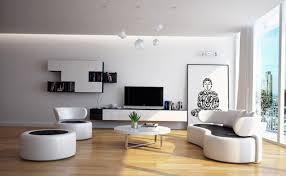 modern furniture living room uk. living room sets uk furniture buying guides new modern u