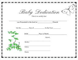 Sample Baptism Certificate Template Amazing Does Church Certificate Templates Samples Baptism Template Download