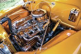 All Chevy chevy 235 engine : 1953 CHEVROLET 3100 custom pickup tuning hot rods rod gangsta ...