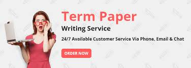 usa quickbooks pos essay writing service myrebel essay writing service