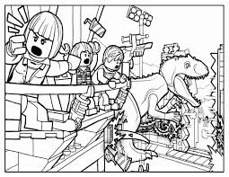 Be sure to grab the jurassic world dinosaur field guide to learn all about the dinosaurs and be ready for the movie! Free Collection Of Jurassic World Coloring Pages Coloring Pages Library