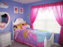 kids bedrooms ideas for girls. Interesting For Kids Bedroom Ideas  Disney Theme For Rooms Small Girls And Bedrooms O