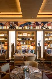 Philippe Starck Hotel Design Brach Paris Hotel Design By Philippe Starck Public