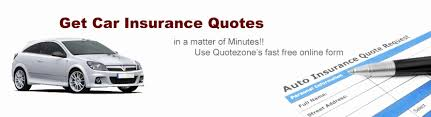 Insurance Quotes For Car Unique Fast Free Car Insurance Quotes Awesome Car Insurance Card Template