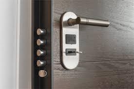 high security door locks. Contemporary Locks Do I Need A HighSecurity Door Lock On High Security Locks