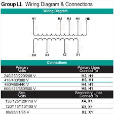 jefferson transformer wiring diagram wirdig 25 kva transformer wiring diagram on 5 kva transformer wiring diagram