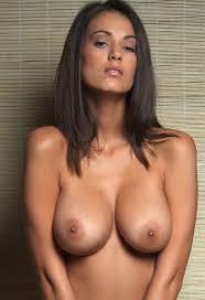 Sexy Brunette Big Boobs Porn Clips