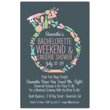 bachelorette party invite diamond ring bachelorette invitations bachelorette weekend