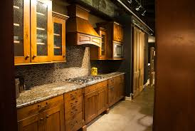 Norcraft Kitchen Cabinets Furniture Norcraft Cabinetry Reviews Norcraft Companies Mid